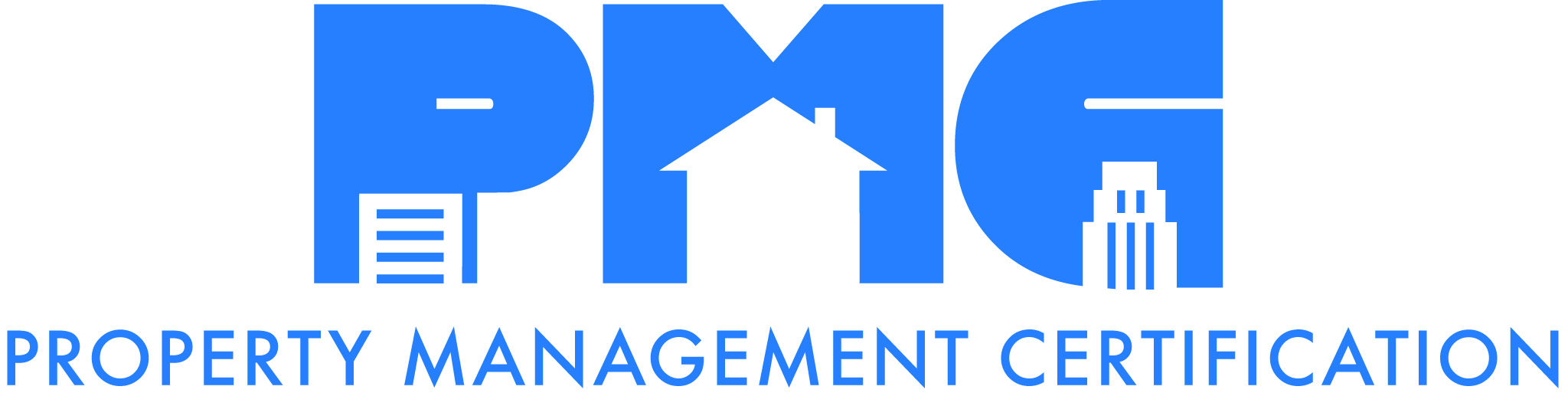 Property Management Certified
