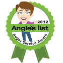 superservice2012.png