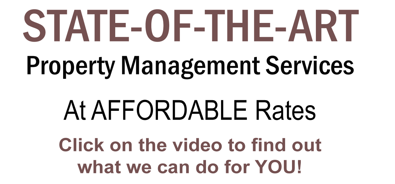 Click On Video for more information