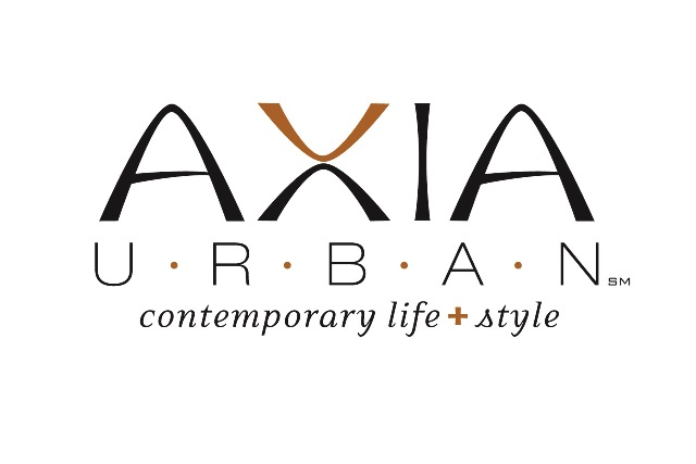 welcome to axia urban where condominiums and apartments in downtown indianapolis are designed around your urban lifestyle modern space that defines you axia modern lighting