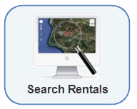 Search Lompoc Rentals