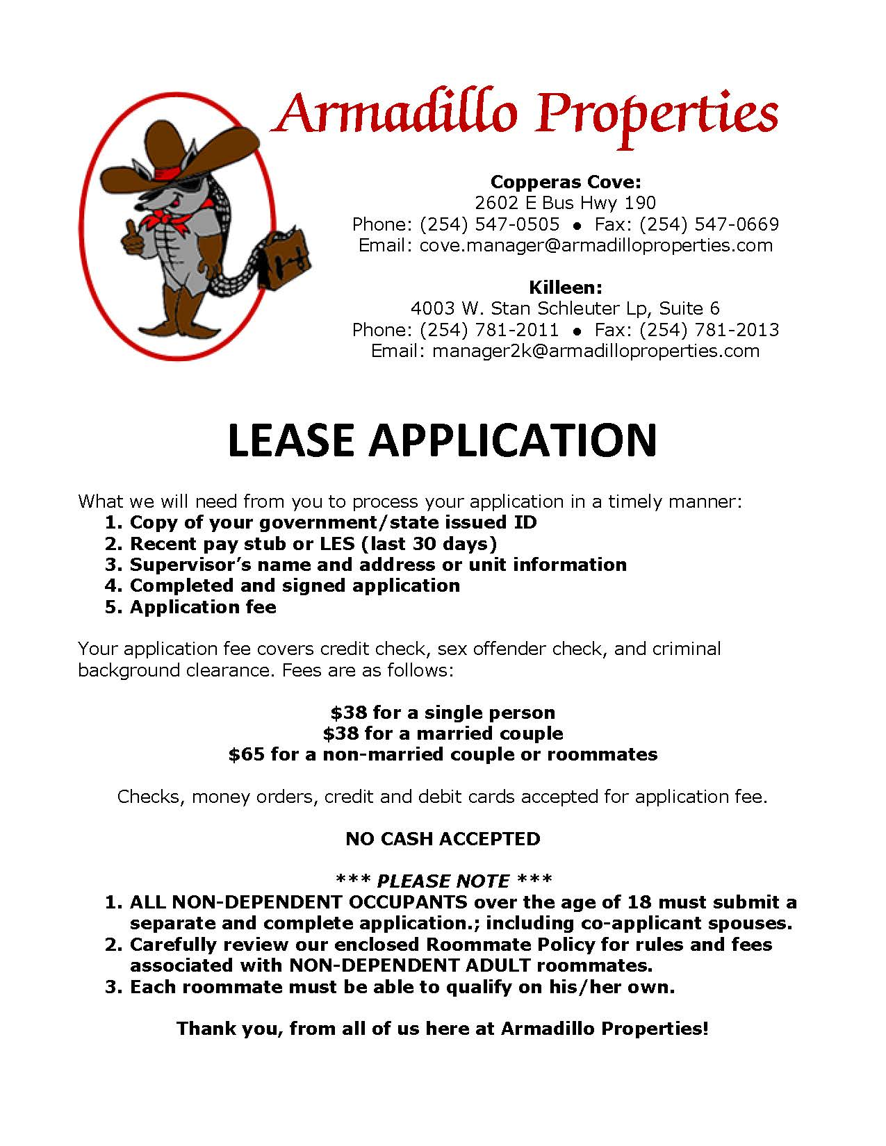 Lease Application .pdf