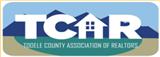 TCAR Logo