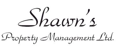 shawns