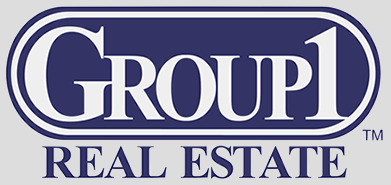 Group 1 Real Estate