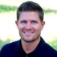 David Spradley Profile Picture