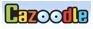 cazoodle
