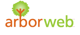 ArborWeb