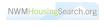 nwmhousingsearch